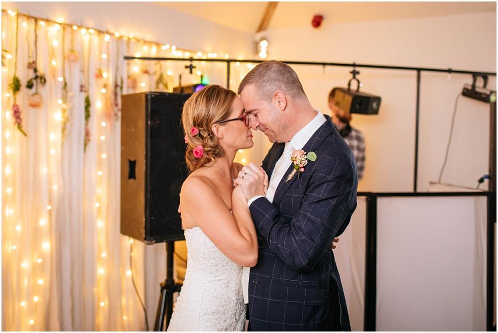 west-sussex-wedding-photographer_0297