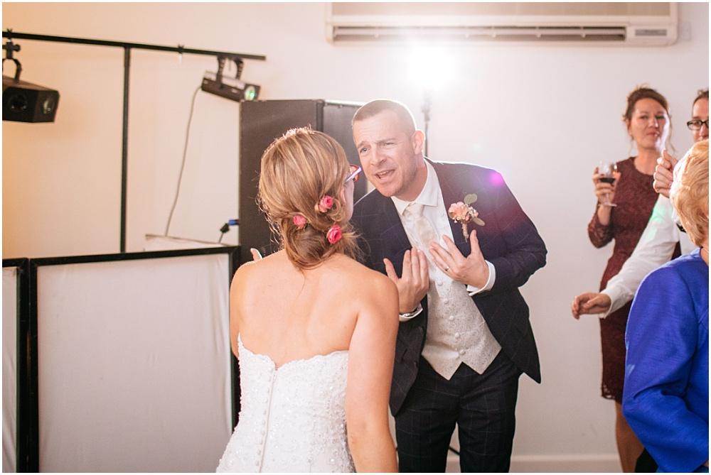 west-sussex-wedding-photographer_0298