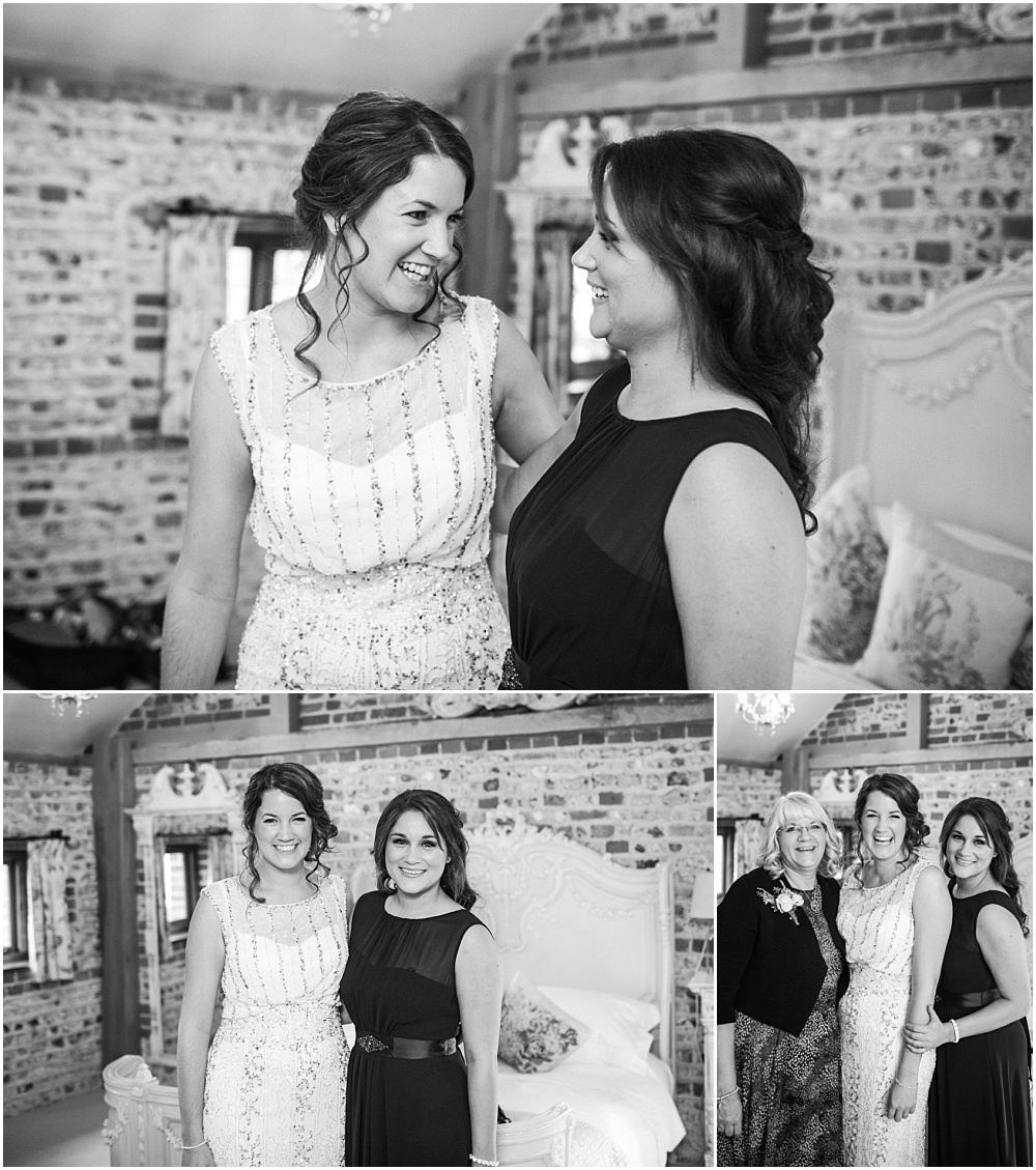 upwaltham-barns-wedding-photography_0609