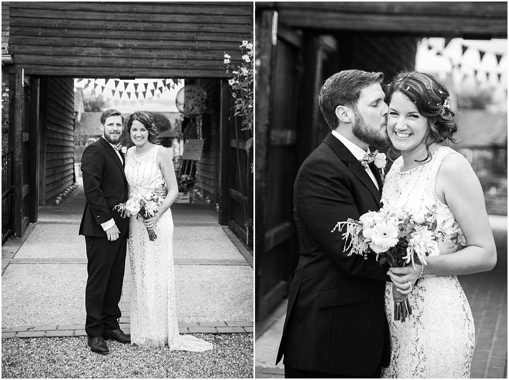 upwaltham-barns-wedding-photography_0634