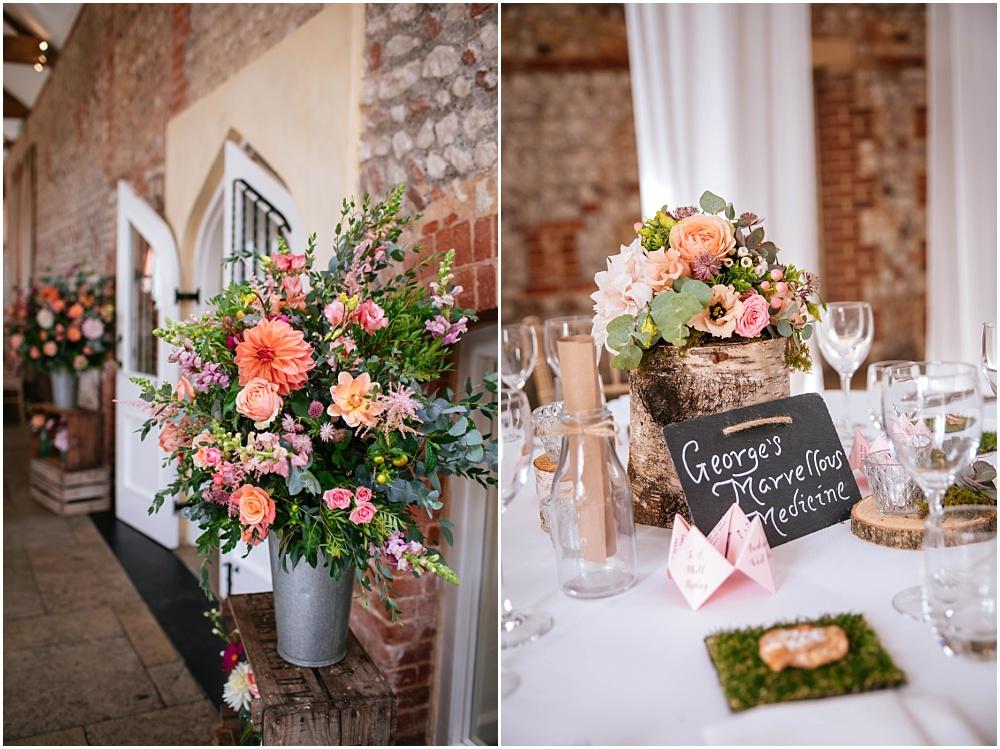 London wedding photographer_0284