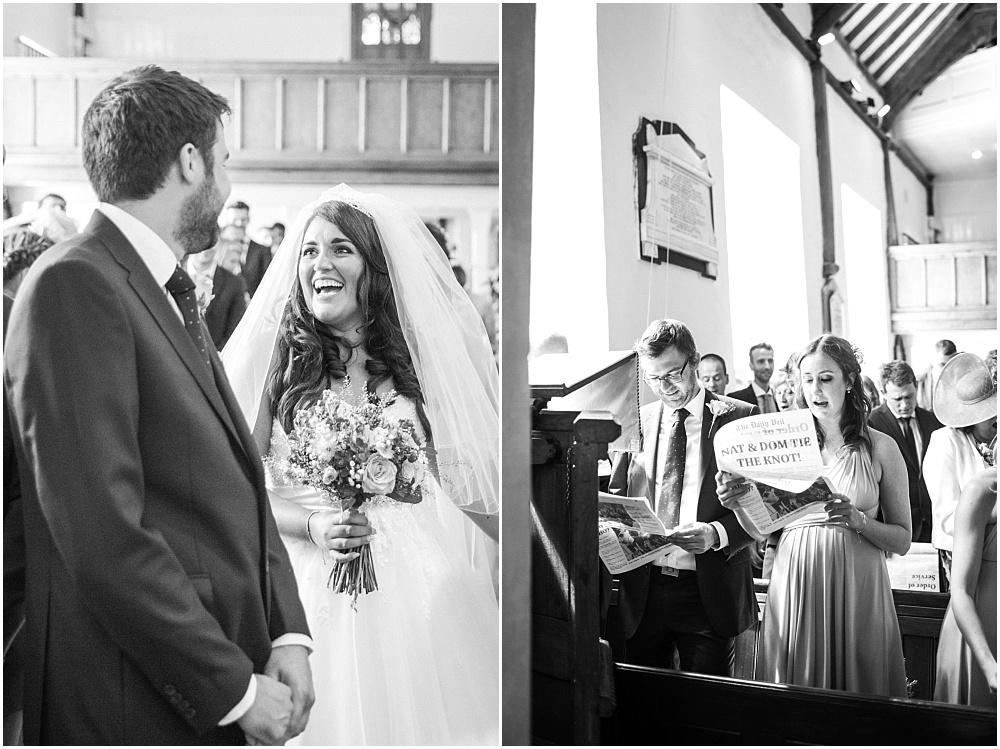 Surrey wedding photographer_0221