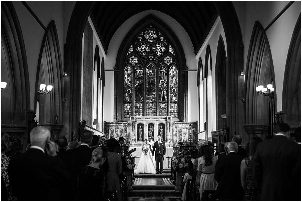Surrey wedding photographer_0234