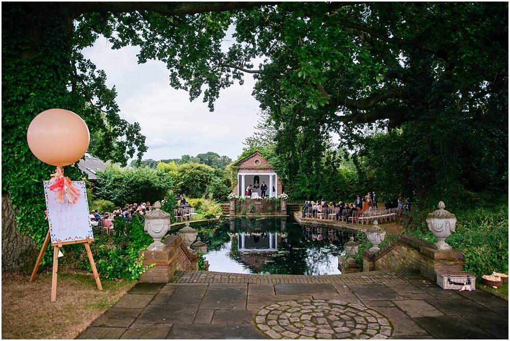 Surrey wedding photographer_0236