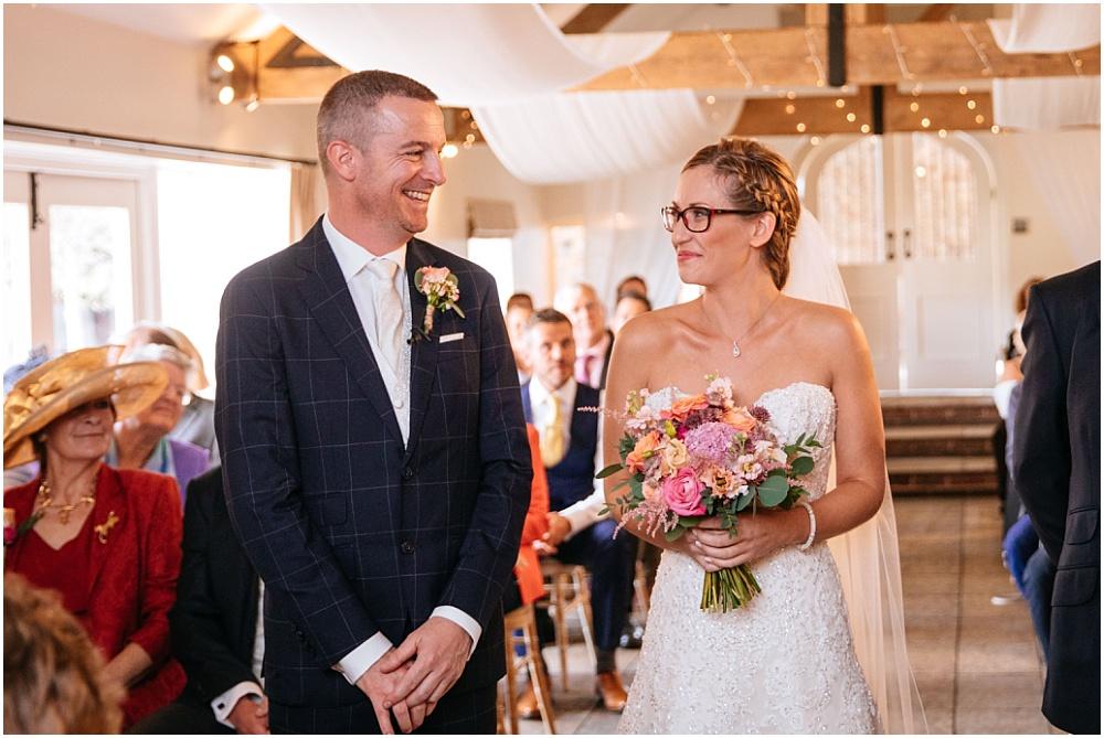 Surrey wedding photographer_0237