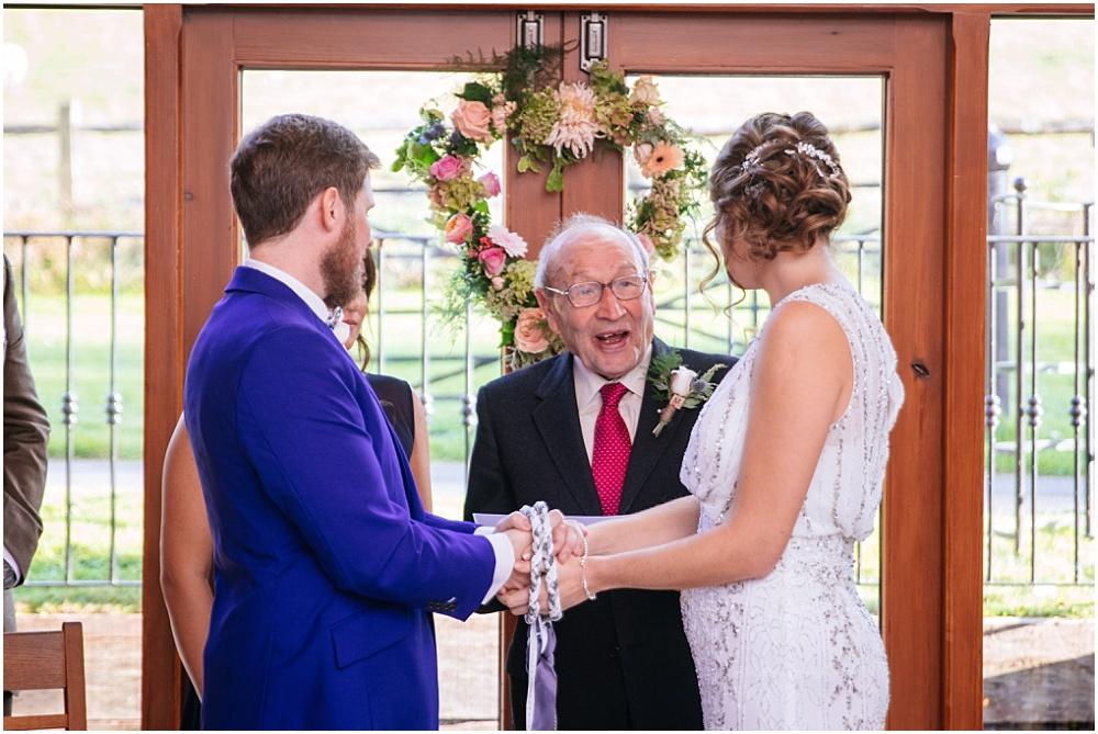 Surrey wedding photographer_0238