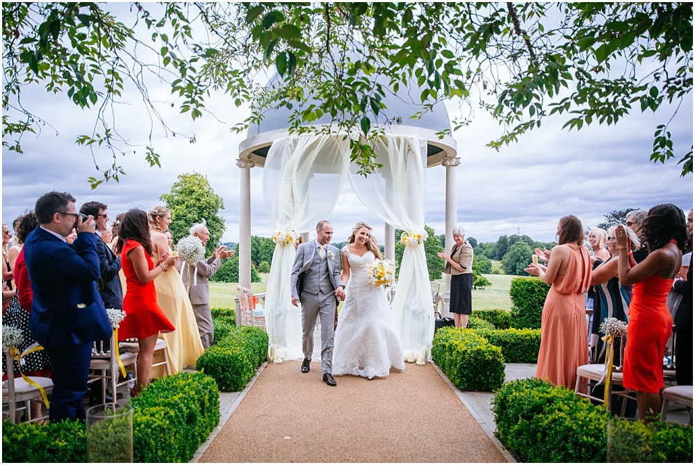 Surrey wedding photographer_0241
