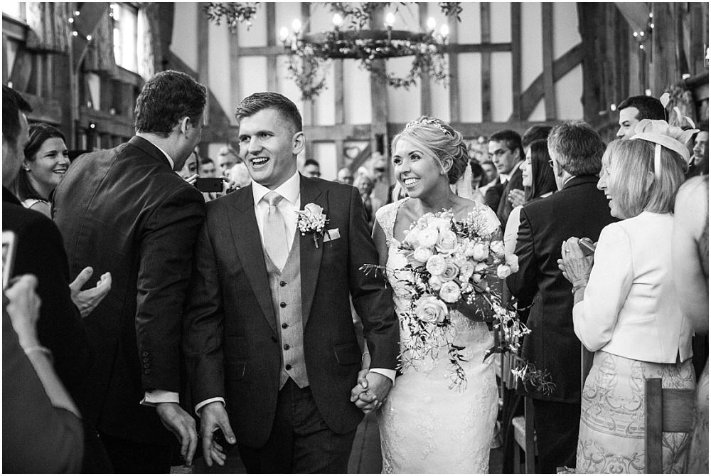 Surrey wedding photographer_0243