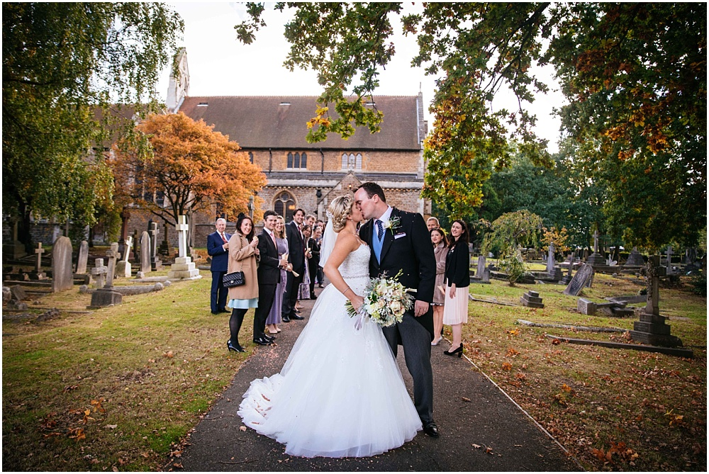 Surrey wedding photographer_0245