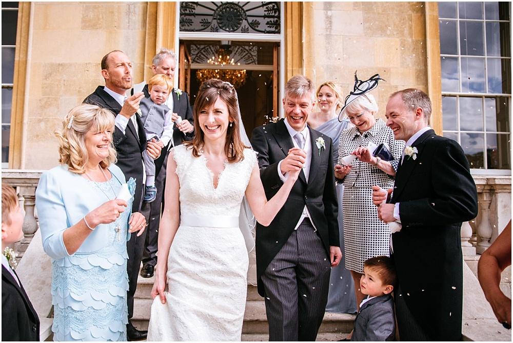 Surrey wedding photographer_0251