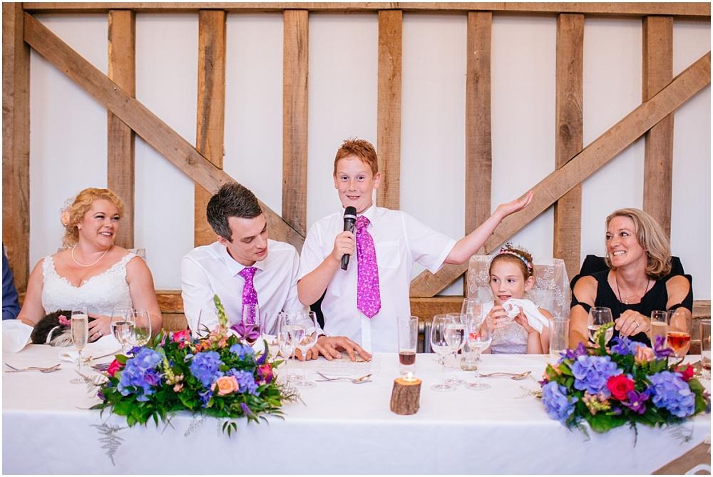 Surrey wedding photographer_0263