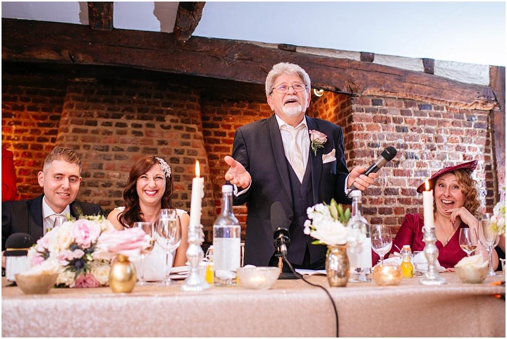 Surrey wedding photographer_0266