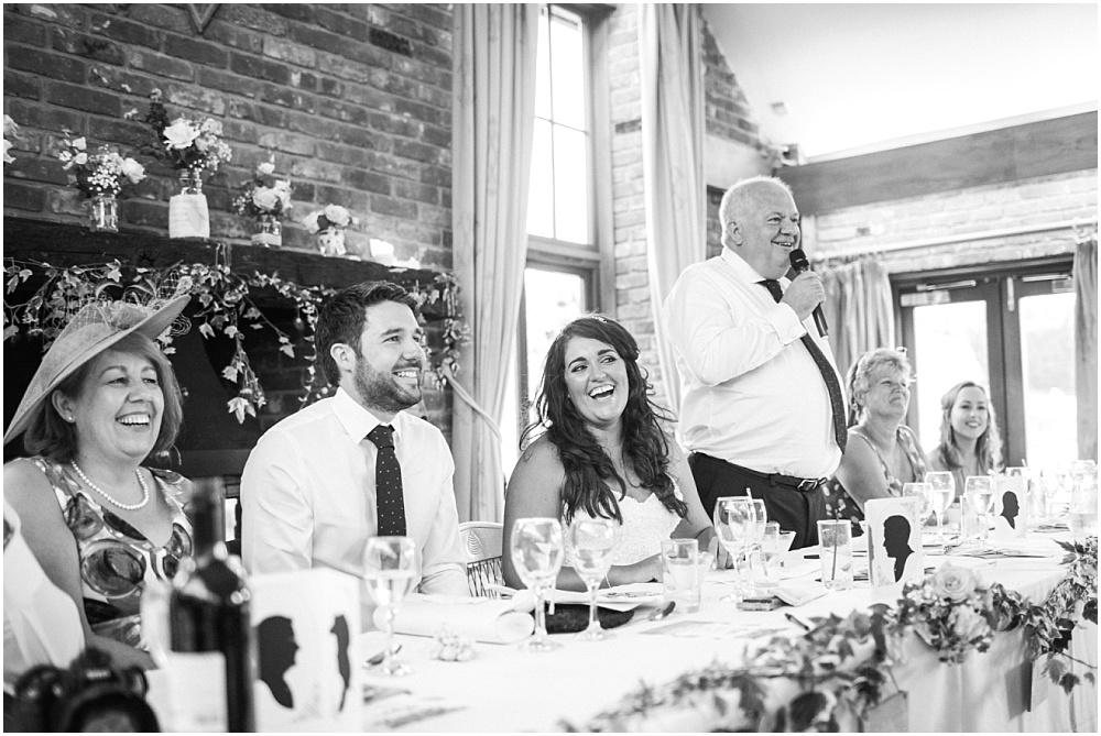 Surrey wedding photographer_0267