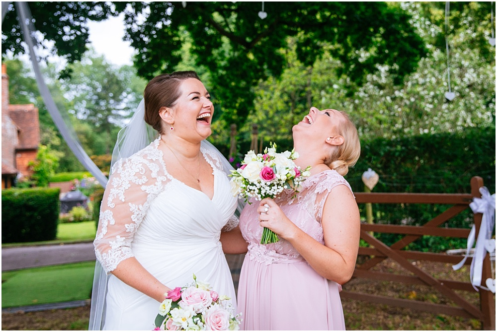 Surrey wedding photographer_0272