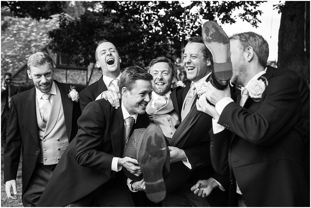 Surrey wedding photographer_0273