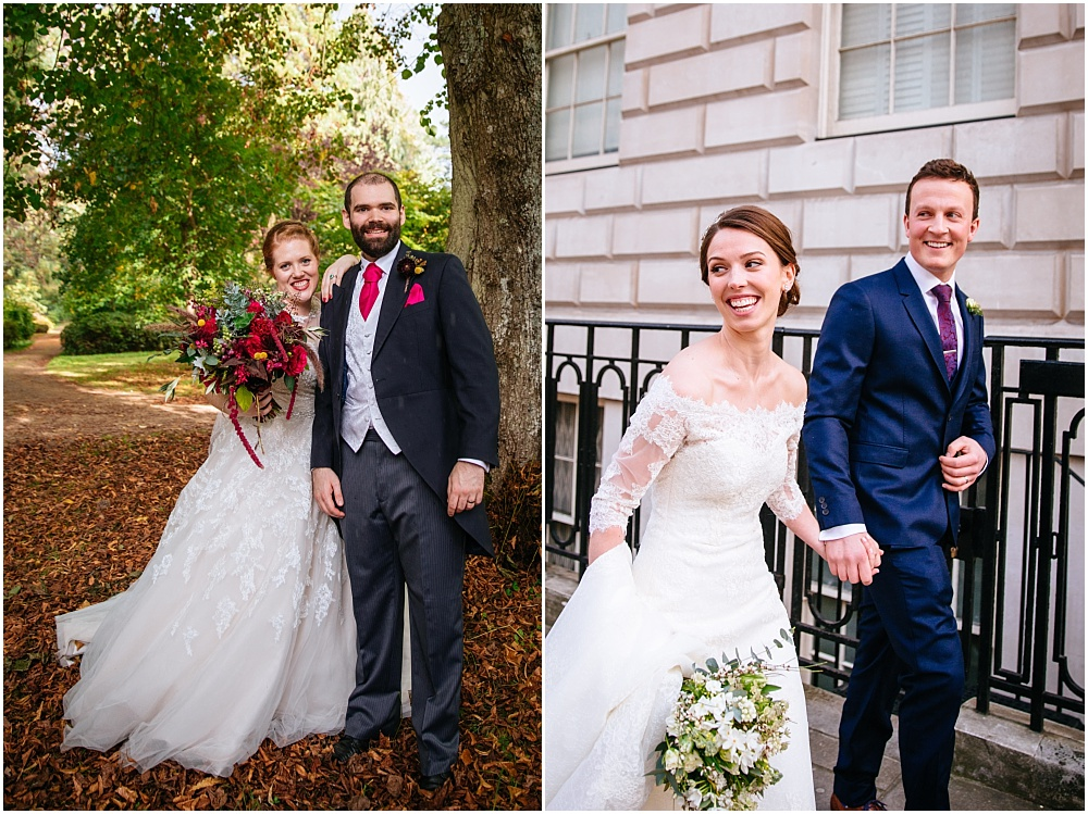 Surrey wedding photographer_0291