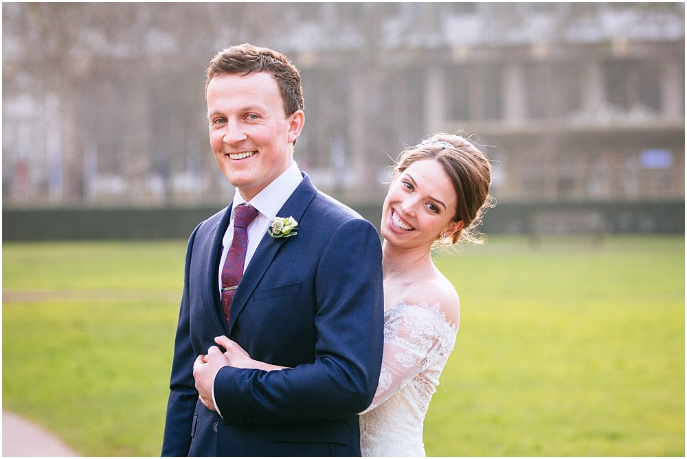Surrey wedding photographer_0292