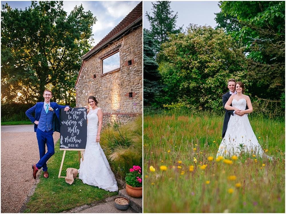 Surrey wedding photographer_0300