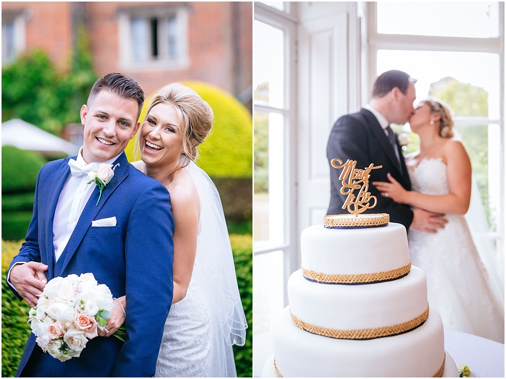 Surrey wedding photographer_0306
