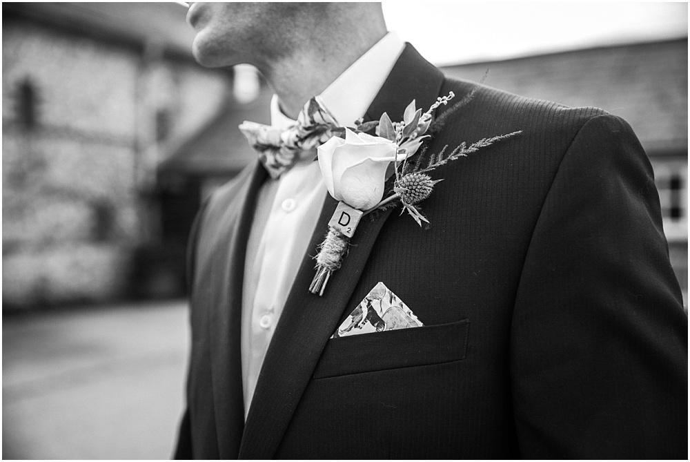 Surrey wedding photographer_0318