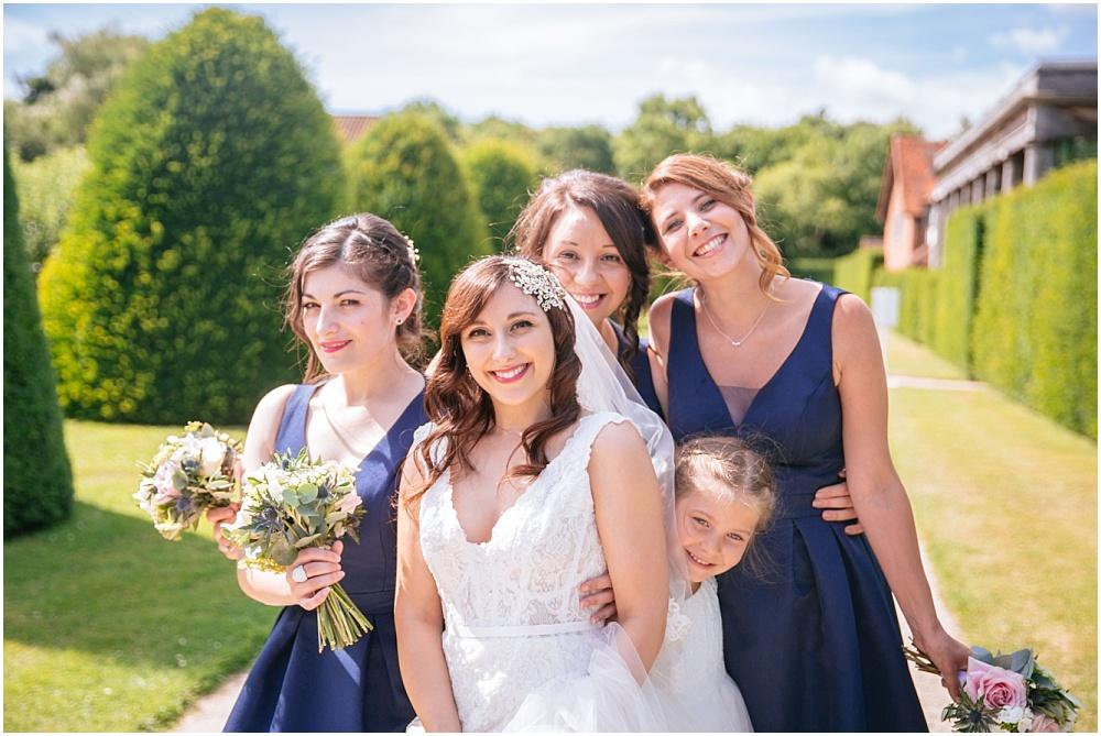 Surrey wedding photographer_0323