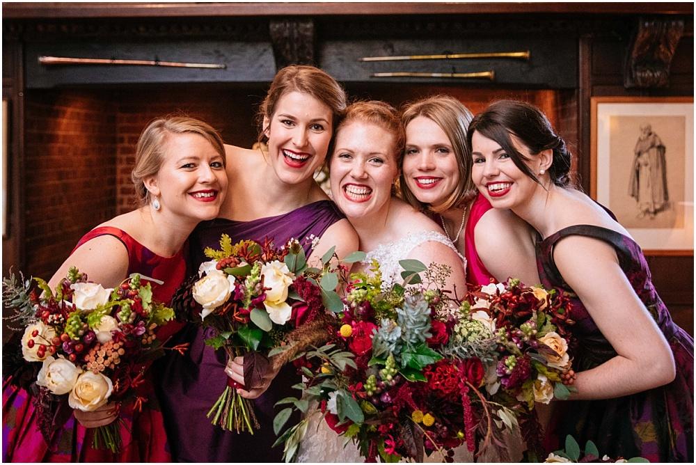 Surrey wedding photographer_0325