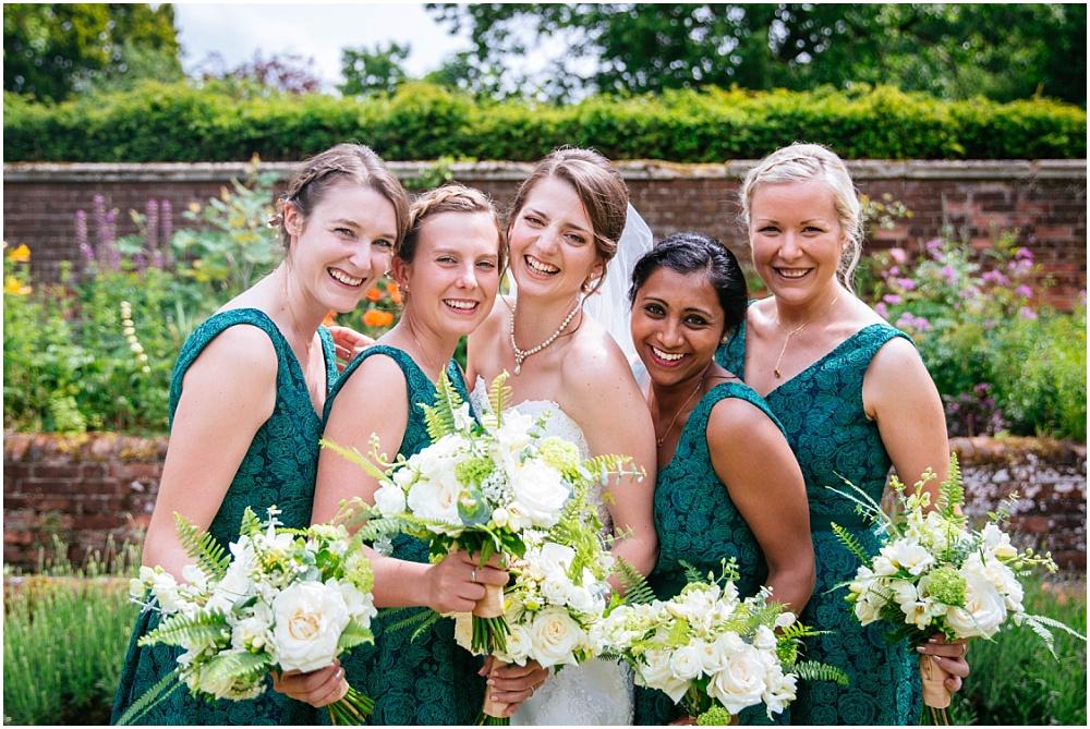 Surrey wedding photographer_0327