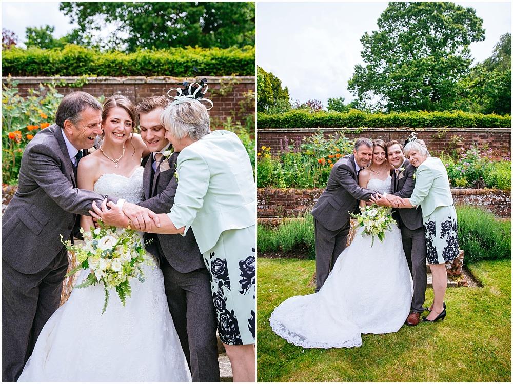 Surrey wedding photographer_0329