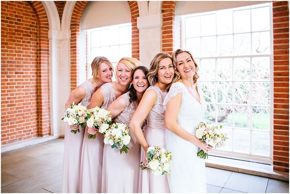 Surrey wedding photographer_0335