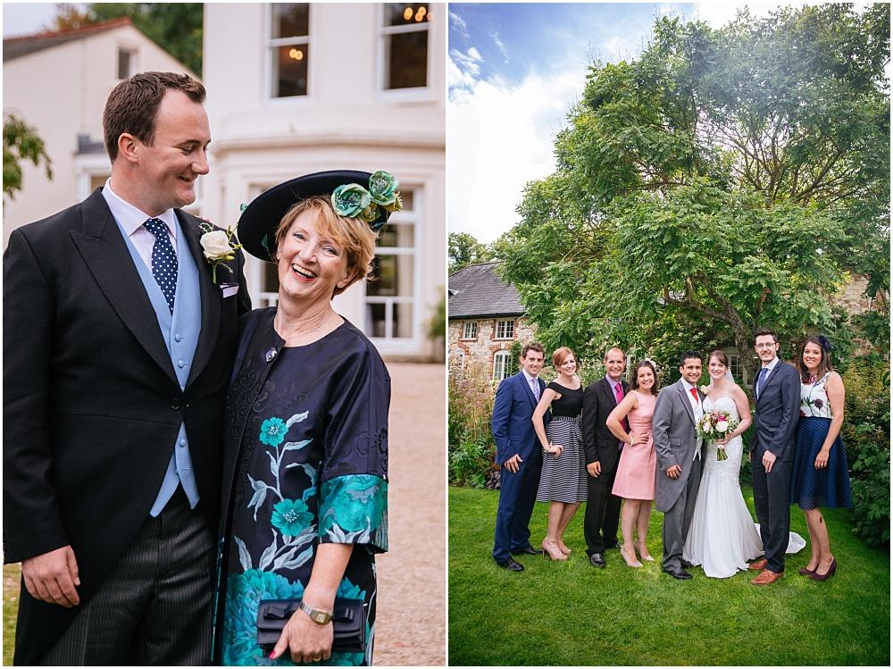 Surrey wedding photographer_0336