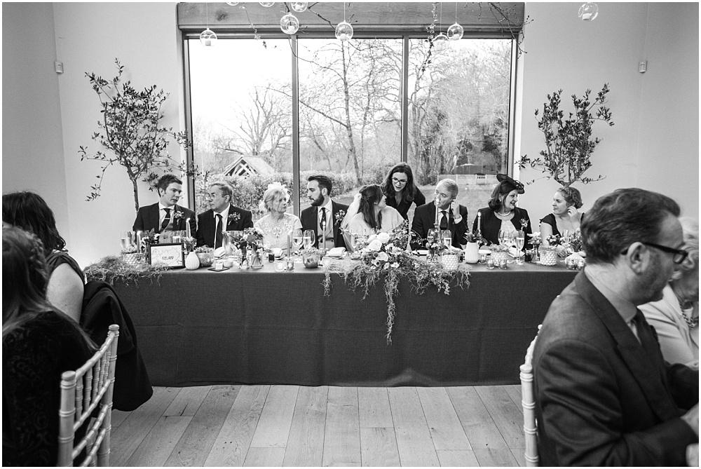 Surrey wedding photographer_0337