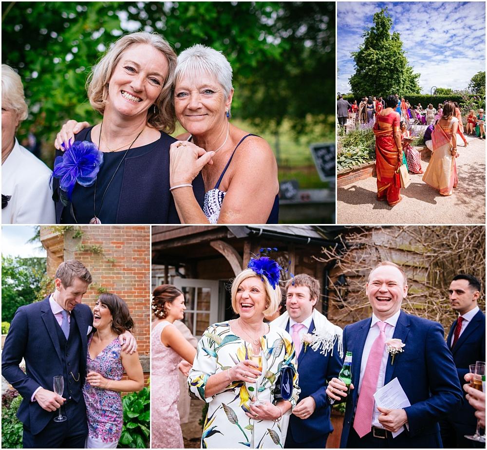 Surrey wedding photographer_0338