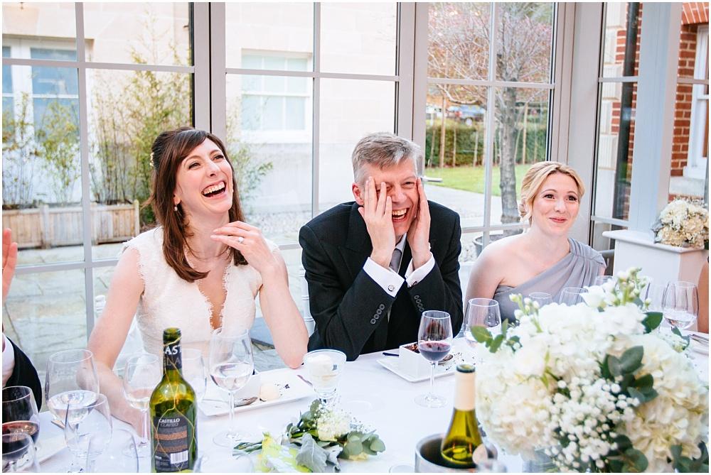 Surrey wedding photographer_0341