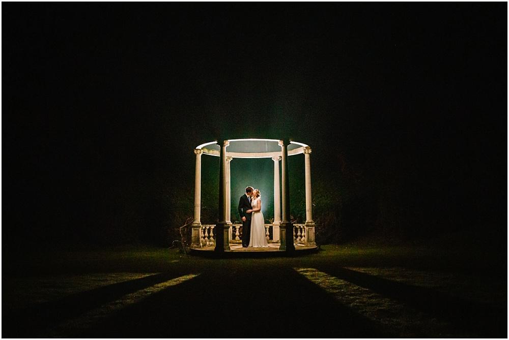 Surrey wedding photographer_0352