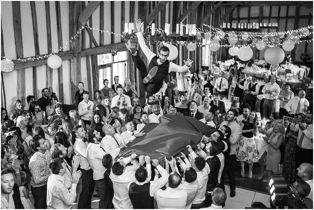 Amazing israeli dancing micklefield hall