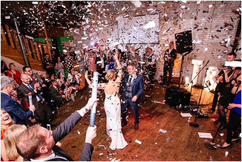 Surrey wedding photographer_0361