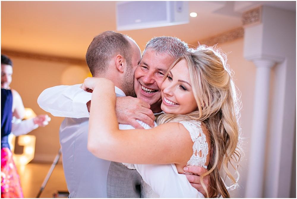 Surrey wedding photographer_0363