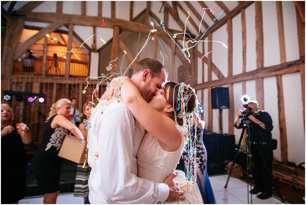 Surrey wedding photographer_0364