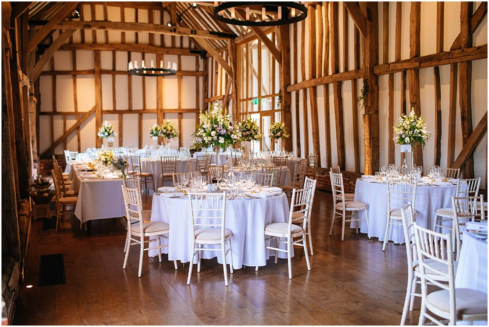 Hertfordshire Wedding Photography Susan Nathan Wed In Micklefield Hall