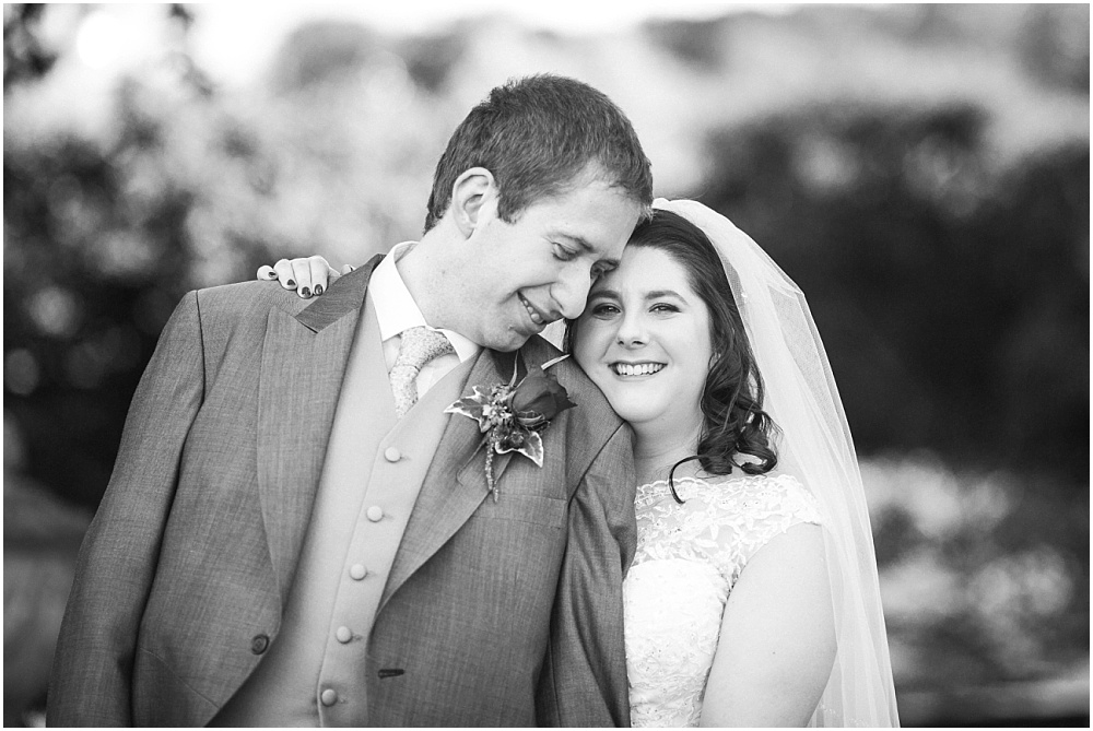 Micklefield Hall Wedding Photography – Beth and Jonathan's Hertfordshire wedding