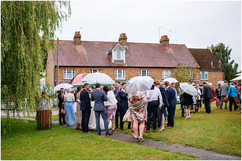 rainy sarratt wedding