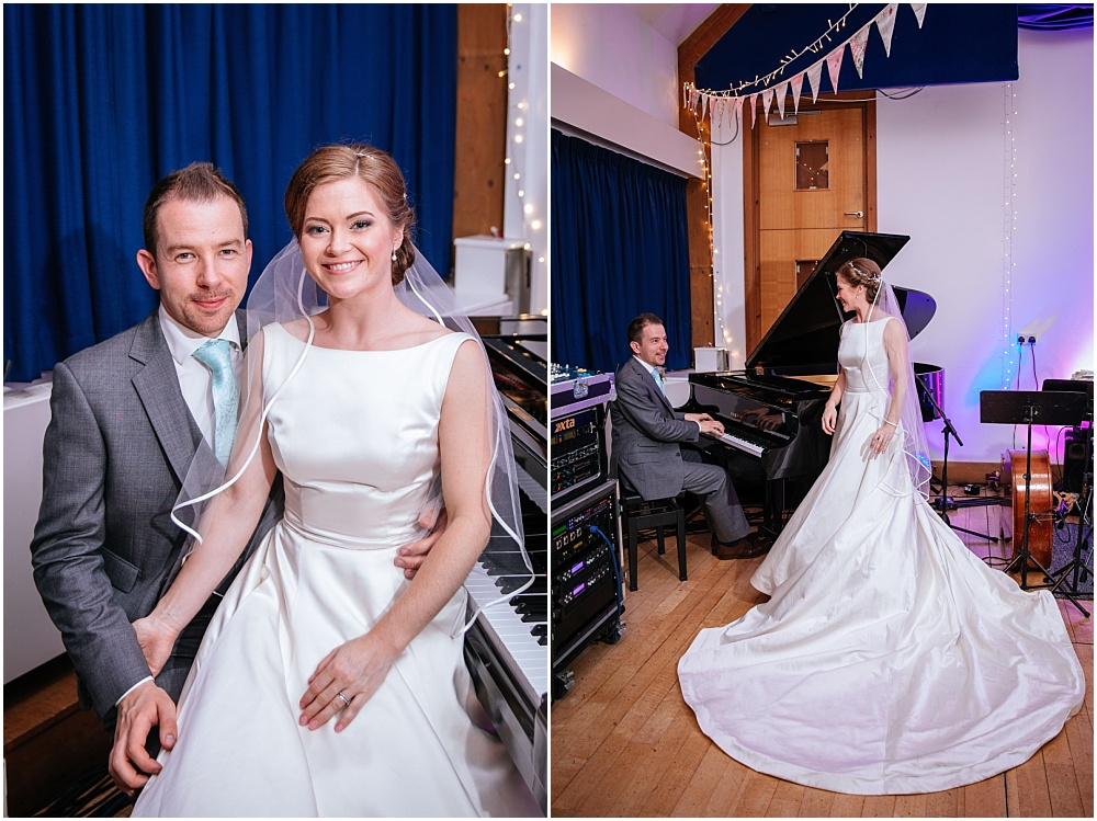 Sarah legge photography hertfordshire wedding photographer