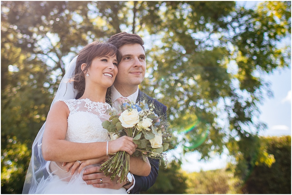 Hertfordshire Wedding Photographer – Emily & Jan's Micklefield Hall wedding
