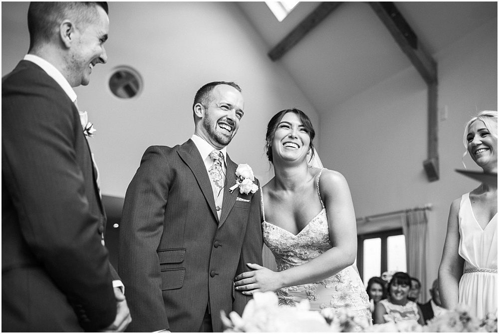 Millbridge Court Wedding Photography – Sam & Pete's Surrey wedding