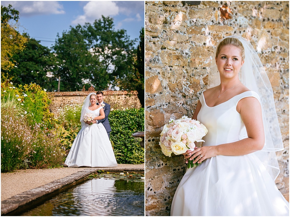 Suzanne neville wedding dress with pockets miss bush bridal