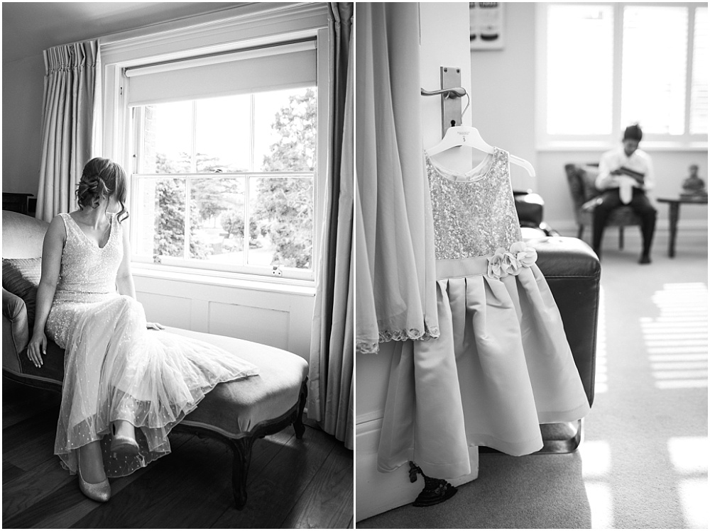 The Grove watford wedding photography