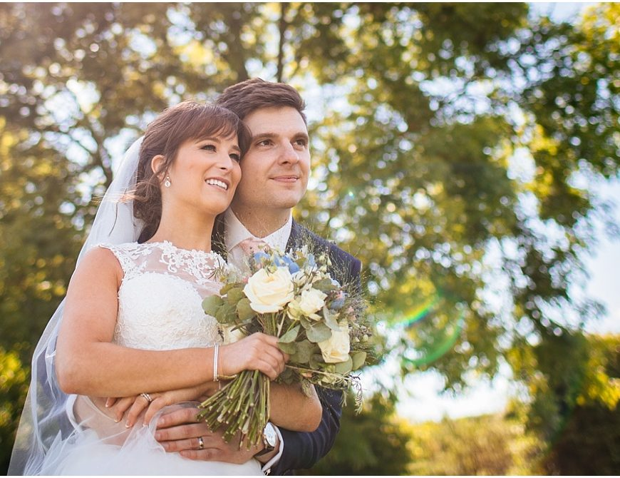 Surrey Wedding Photographer – Best 2017 Wedding Photographs