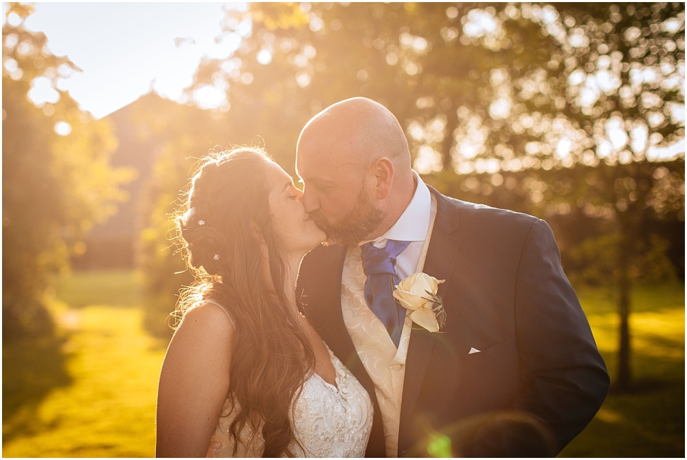 Micklefield Hall Wedding Photography – Claire & Steve's sunny Hertfordshire wedding