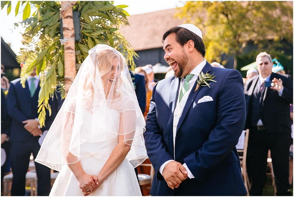 eek were getting married