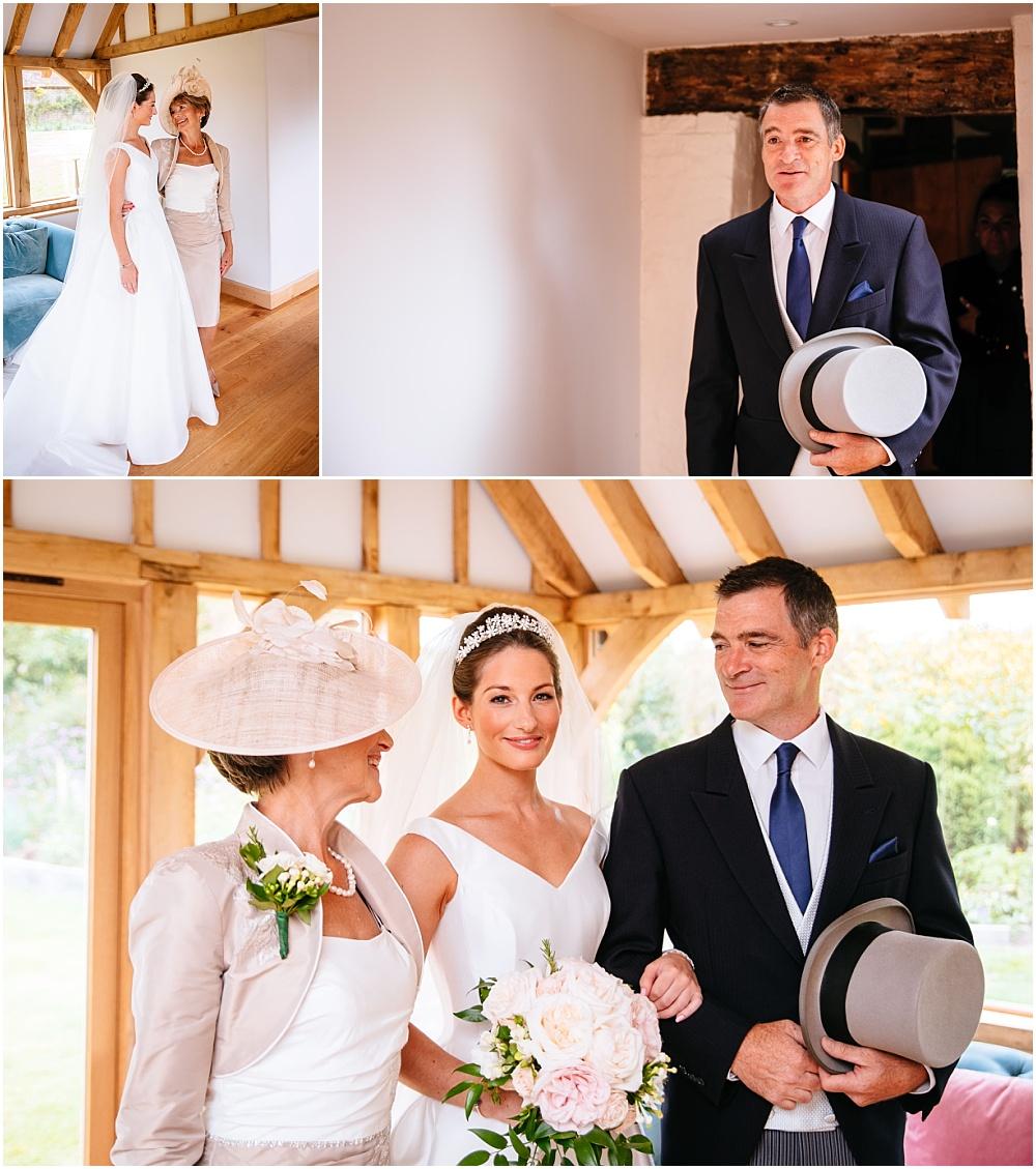 beloved bride